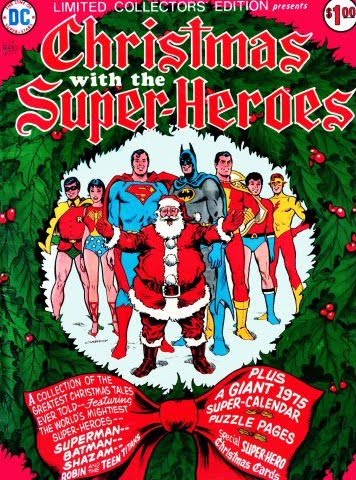 christmas-with-the-super-heoes
