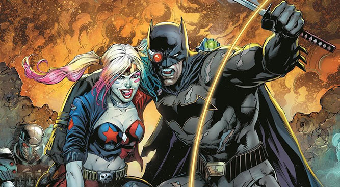 batman-vs-harley-quinn-in-justice-league-vs-suicide-squad